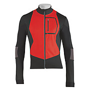 Northwave Evolution Tech Total Protection Jacket